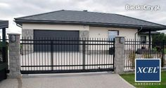 przesla plot lupany - Szukaj w Google Gardening, Google, Outdoor Decor, Home Decor, Decoration Home, Room Decor, Lawn And Garden, Home Interior Design, Home Decoration