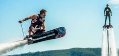 At hoverboardmn.com you can experience this unique and most exiting Flyboard and Hoverboard rentals. We provide full safety instruction by our experienced staff throughout Minnesota and surrounding areas. For more details, please visit our website - http://www.hoverboardmn.com/try-it