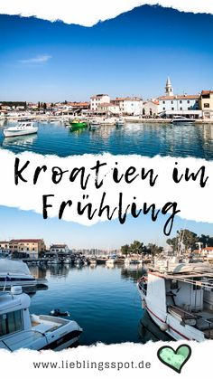 Holiday Apartments, Crystal Clear Water, Croatia Travel, Roadtrip, Dubrovnik, Wonderful Places, Old Town, Strand, Waterfall