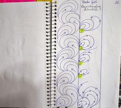 http://4.bp.blogspot.com/-IgSAv8UsIpo/UCcjt_NErGI/AAAAAAAAQDo/MLMu87xqfV4/s1600/Sketch+Book+8.jpg