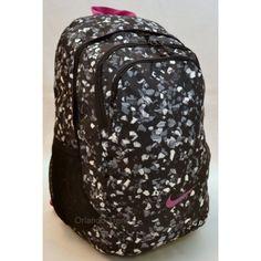 e236ffb9b1 Nike Team Training Sculpt Fit Laptop Backpack in Black