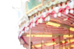 SALE  Carousel France Photo Carnival North of France  by magalerie, $90.00