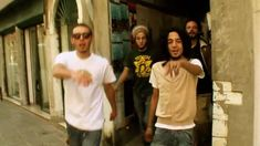Mellow Mood - Only You (videoclip by FartFilm Entertainment )