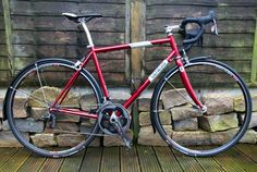 Mudguards for cycling