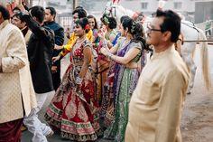Große Hochzeit in Vadodara. Rundreise durch den Bundesstaat Gujarat in Indien. Unterwegs mit Roteltours. Reiseblog von Marion und Daniel.