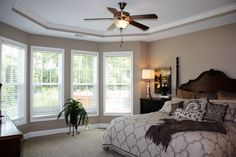 The Baldwin Expanded floor plan by Ball Homes was recognized at the 2013 Knoxville Parade of Homes. This popular plan won in the $251k-$315k category for Best Home, Best Kitchen, Best Bathroom and Best Outdoor Space.