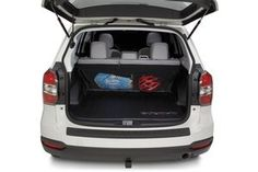 Genuine 2014 Subaru Forester Rear Seat Back Cargo Net Subaru Forester, Subaru Impreza, Subaru 2015, Subaru Cars, Cargo Net, Jeep Patriot, 2016 Jeep, Honda Pilot, Nissan Rogue