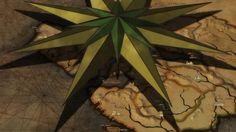 Maoyuu Maou Yuusha 10 – Pie | Sunny Side Anime Blog!