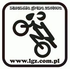 Lubelska Grupa Zlotowa • lgz.com.pl