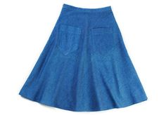 Dress Skirt, Skater Skirt, Dress Patterns, Skirts, Dresses, Tutorials, Fashion, Formal Skirt, Gowns