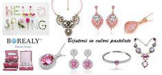 Cadouri femei bijuterii lux Pastel, Drop Earrings, Jewelry, Fashion, Moda, Cake, Jewlery, Bijoux, Fashion Styles