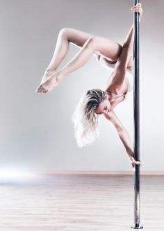Pole-dance.jpg 442×625 пикс