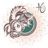 Aries. Zodiac Sign - Download From Over 60 Million High Quality Stock Photos, Images, Vectors. Sign up for FREE today. Image: 60137453