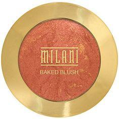 Milani Baked Blush in Rose D'oro $7