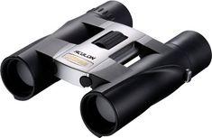 Nikon Jumelles ACULON A30 10x25 Nikon…