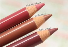 Beauty on a Budget: Essence LipLiners Beauty Makeup, Hair Makeup, Hair Beauty, Essence Cosmetics, Make Up Storage, Makeup Obsession, All Things Beauty, Lip Liner, Liquid Lipstick