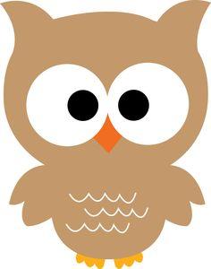 125 Best Owl Clipart Images Owl Blog Layout Teachers Day