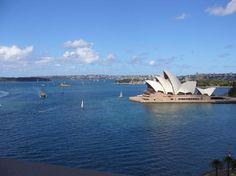 Sydney Photos - Featured Images of Sydney, New South Wales - TripAdvisor