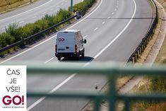 Expresní přeprava s GO! Express & Logistics v rušném předvánočním období! Web Foto, Seo Marketing, Portal, Kultura, Omega, Italy, Catalog