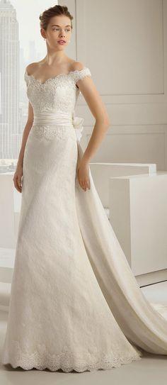 rosa-clara-2015-wedding-dresses-81116.jpg 660×1.520 Pixel
