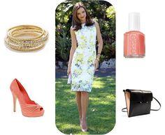Miranda-Kerr-in-Floral-Dress-by-Erdem.jpg (800×660)