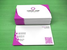 Business card designs from postnet that are distinct and business card designs from postnet that are distinct and professional our store pinterest business card design business and card designs colourmoves