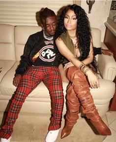 Uzi and Nicki Minaj Nicki Minaj Rap, Nicki Minaj Barbie, Nicki Minaji, Ali Larter, Lil Uzi Vert, Christina Hendricks, Celebs, Celebrities, Britney Spears