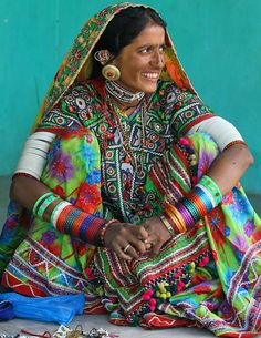 Kutch District - Gujarat