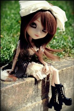 Pullip My Melody CUSTO à vendre :)