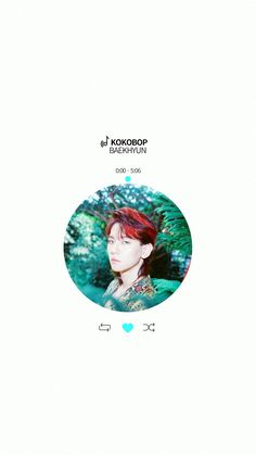 Find the best Exo Wallpaper for iPhone on GetWallpapers. We have background pictures for you! Exo Kokobop, Baekhyun Chanyeol, Exo Kai, Tumblr Wallpaper, Iphone Wallpaper, Wallpapers Kpop, Baekhyun Wallpaper, Exo Official, Exo Group