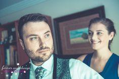 Fotografías especiales de bodas - momentos únicos guardados por fotografos profesionales #fotografía #weddingday #España #fotógrafo #bridetobe #Madrid #ruffles #picofthed #boda #felicidad