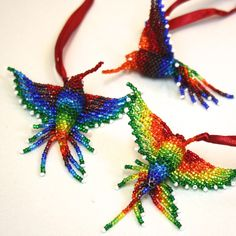 """Handmade in Guatemala 