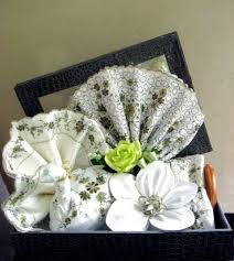 103 Best Kreasi Hantaran Pengantin Images Wedding Gifts