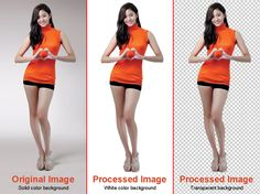 Clipping paths and Photoshop masking both remove the background. Sometimes, a portrait or eCommerce product image requires both techniques. #removebackground #removebg #clippingpath #imagemasking #imageclipping #photoretouching Image For 2, Image C, Your Image, Cut Out Pictures, Pictures Online, Professional Photography, Photography Tips, Photo Fixer