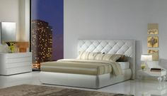 PREMIUM ROUND BT è un nuovo modello da favola della collezione 2011. Rivestito in Comenappa bianco, con testiera trapuntata artigianalmente e base Round stondata..per te tutta l'emozione del SOFT DESIGN!