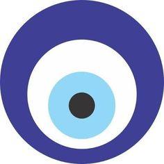 olho grego - Pesquisa Google