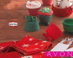 Os melhores acessórios e decorações estão nas nossas brochuras.