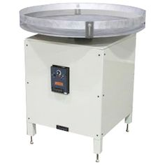 Durant manufactures 6 standard models of Pedestal and Cabinet mounted Variable Speed Motorized Turntables. Email or Call a Durant Specialist for the Lowest Price   Call:800-338-7268,401-781-7800 #counters  #machinecounters   #durantcounters  #electriccounters