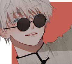 Anime Ai, Manga Anime, Kawaii Anime, Anime Films, Anime Characters, Animes Yandere, Cute Anime Boy, Anime Boys, Aesthetic Anime