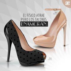 #Moda #Fashion #Zapatillas