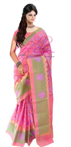 http://www.nool.co.in/product/sarees/chanderi-cotton-sarees-baby-pink-handloom-weaved-vc159181