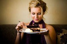 The Detox Diva | What's the Big Deal About Gluten? #health #glutenfree #GAPS