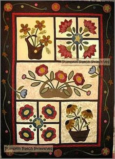 If any one knows the correct name of this pattern please write it in. Thanks.