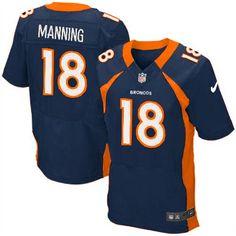 27 NFL Jerseys For Sale ideas   nfl jerseys, nfl, nike jersey