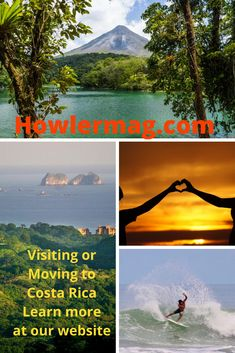Our Website is full of great article and almost  every subject. More added monthly. #CostaRica #puravida #Costaricatravel #costaricatravelblog #costaricatraveltips #costarica2020 #visitcostarica #centralamerica Moving To Costa Rica, Living In Costa Rica, Costa Rica Travel, Central America, Adventure, Website, World, Pura Vida, Fairytail