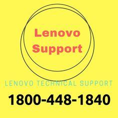 Lenovo Support 18004481840 (lenovosupport) on Pinterest