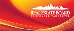 大温地产局致函《温哥华太阳报》 指倒卖房屋数据不实、误导民众