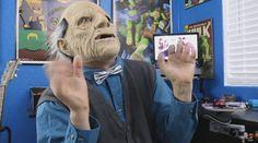 BROMA TELEFONICA - PERDIDO EN BUENOS AIRES https://youtu.be/VjiWeYy341c