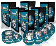 Google+ Hangouts Mastery Video Series - Advanced Edition -   Give me sixty minutes and I'll show you how to use Google's Hangout tool to generate massive traffic and leverage for any niche!