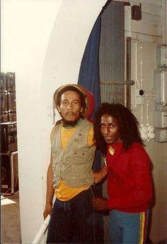 Family First, First Love, Image Bob Marley, Bob Marley Pictures, Jah Rastafari, Nesta Marley, The Wailers, Reggae Music, Music Songs